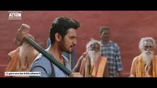 Zippyshare com burrakatha 2019 official trailer 1080p 7StarHD One mp4
