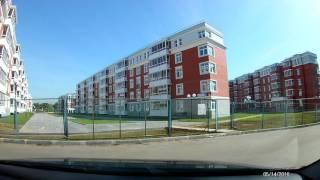видео Новостройки в Суханово от 2.95 млн руб за квартиру от застройщика
