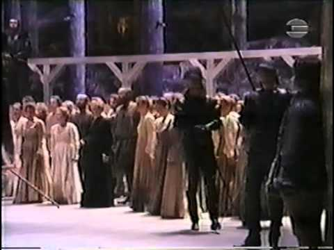 Guillaume Tell Pesaro 1995 2 (act 3-4)