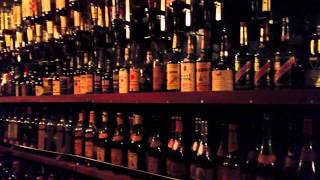 http://gemor.blog63.fc2.com/ 公式ブログ Gemor Exclusive Bourbon bar...