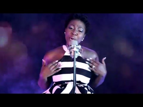 Nana Adwoa - Daadaa [Official Video]