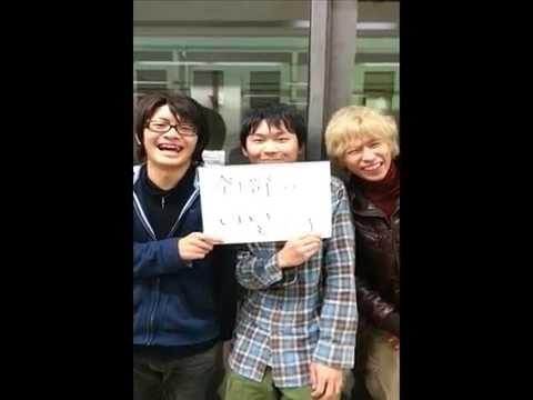 近畿大学クラブ紹介|文化会-釣部釣友会