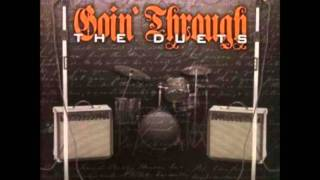 Download Goin Through Feat. TNS, Πιερίδη  - Γυναίκες Βάλε Φαντασία MP3 song and Music Video