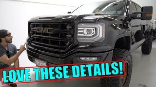 custom-paint-details-transformed-the-truck