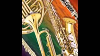 Tango Bells - Timothy Loest - FJH Begining Band Series