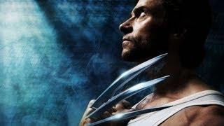X-Men: Evolution (Movie Style)