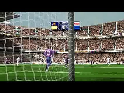 Fifa 14 Cheats (powerkeepers superfast moves everything unlocked) psp and ppsspp only