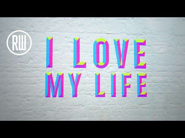 film love my life subtitle indonesiainstmank
