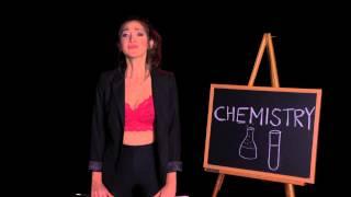 Porn Genius: Chemistry | Girl Code | Season 2 | MTV