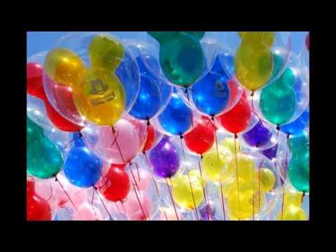 Bơm bóng bay hidro,bóng bay nhiều màu 0962.9696.26