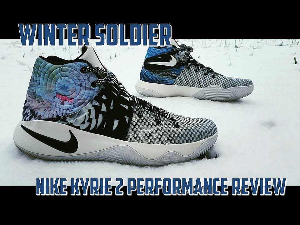 d317fe047da1 ... free shipping weartesters nike kyrie 2 performance review 9ad3b 7f2de