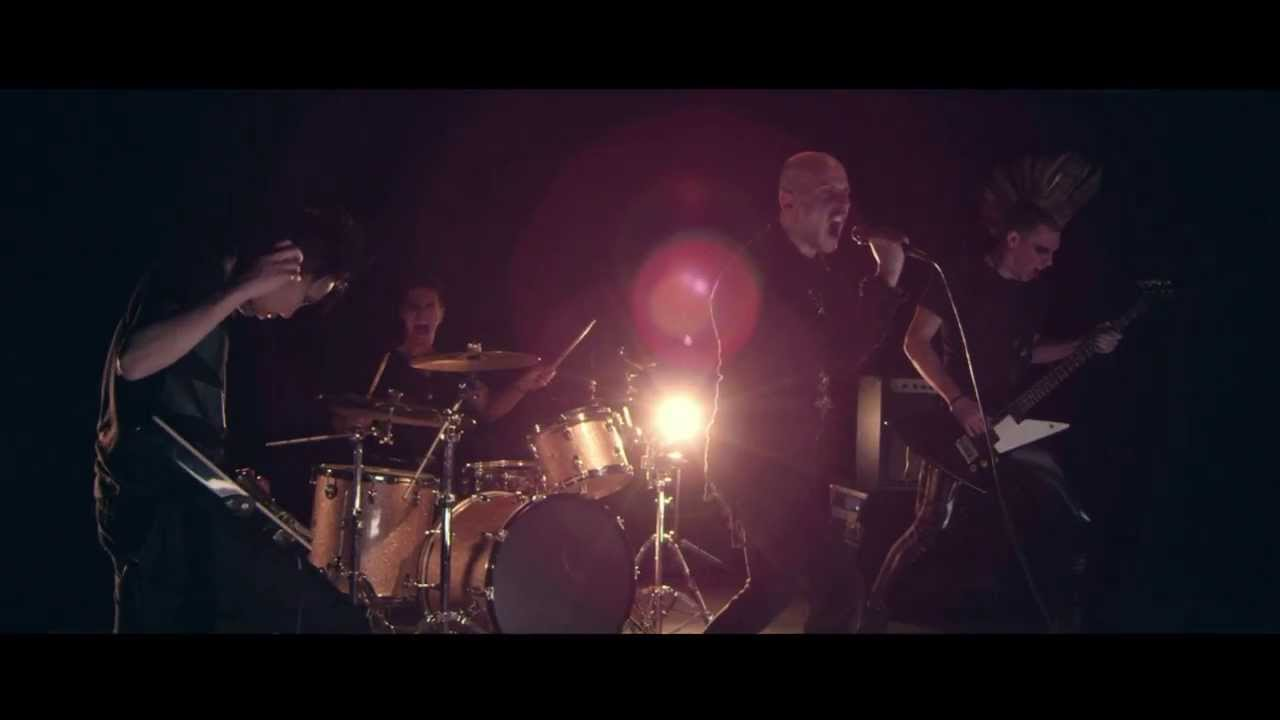 Download Hell in Gramercy - Derek Nicoletto (Official Music Video)