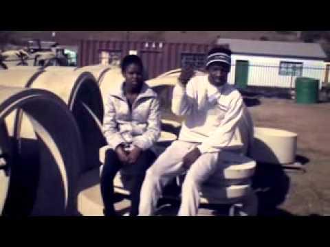 Lgl Razzo   Shaya Izandla Official Music Video mpeg4