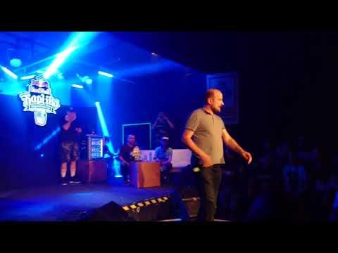 Vojko V - Ne Može (live)