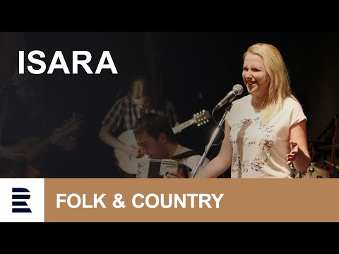 ISARA – Keltská Hudební Tradice I Přítomnost