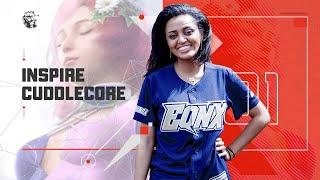Cuddle Core Inspire Part 1: Alisa Strengths, Weaknesses and Philosophy - Tekken 7
