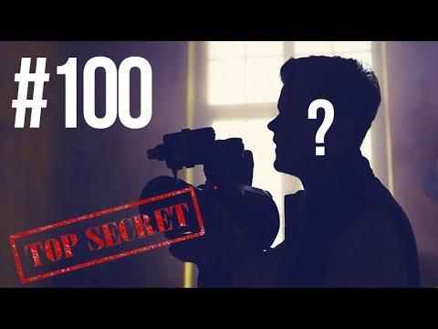 CAŁA PRAWDA o Polimatach i o MNIE | Polimaty #100 (!!!)