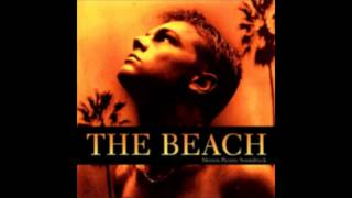 6  Spinning Away Sugar Ray The Beach Soundtrack