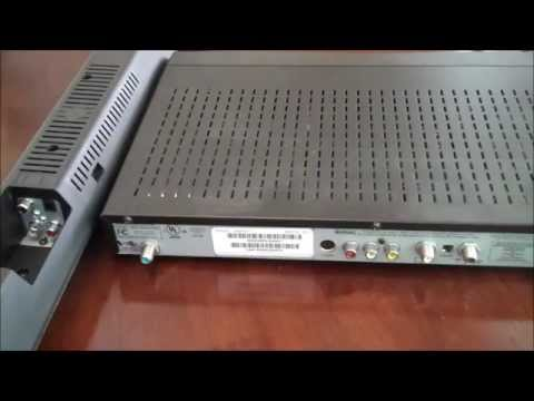 How to hook up Roku TV with Sound bar from YouTube · Duration:  1 minutes 57 seconds