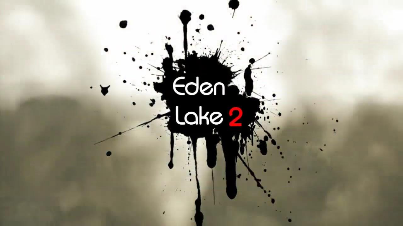Eden Lake 2