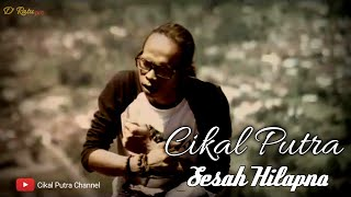 Download Video SESAH HILAPNA MP3 3GP MP4