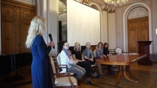 Hariduskonverents 2017-Hea haridus ja hea kasvatus lasteaias