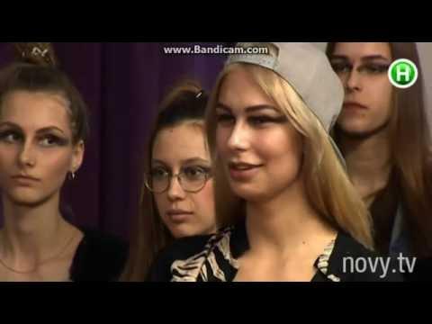 анкета юля ковтун знакомства в луганске