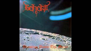 Beherit - 08 - Unholy Pagan Fire [Drawing Down The Moon]