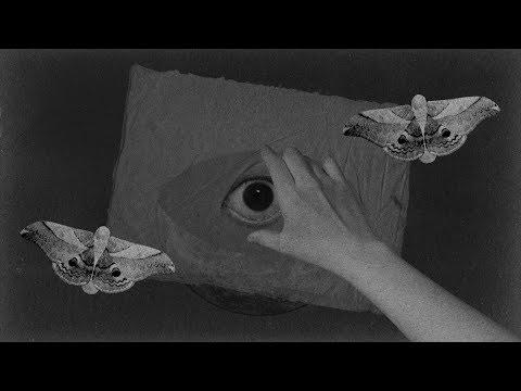 悪魔の踊り方 / キタニタツヤ - Devil's Manner / Tatsuya Kitani