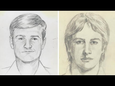 Attorneys announce development in 'Golden State Killer' case