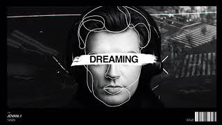 Jovani - Tokyo (Lyric Video)