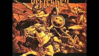 Defleshed - Royal Straight Flesh - 11 - Brakefailure