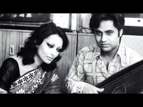 Jagjit Singh - Zindagi Kya Hai Full Song - AlbumKoi Baat Chale