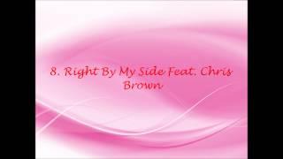 Nicki Minaj Roman Reloded Offcial Tracklist !