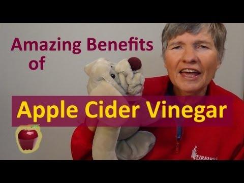 amazing-apple-cider-vinegar-benefits