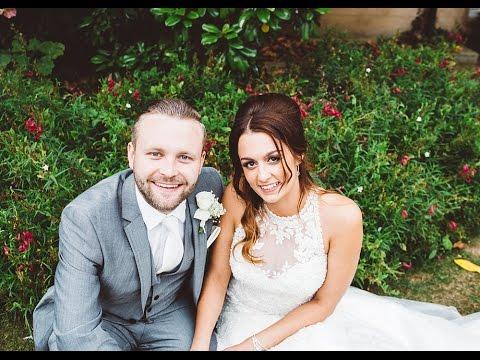 Nurstead Court kent wedding