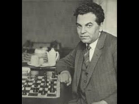 New Chess Programs - ChessOK.com
