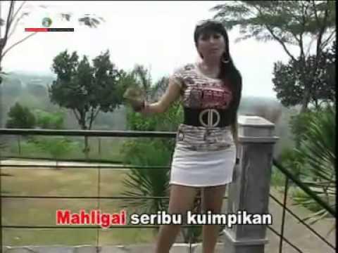 Slowrock Malaysia   Wiwik Sagita Mahligai Seribu Minpi