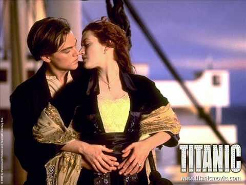 Titanic - Original Instrumental Version