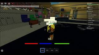 roblox streets action x