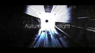 Autumn Moonlight - Passengers Teaser #2 NEW ALBUM!!