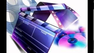 создать видео из фото с музыкой и надписями бесплатно онлайн программа