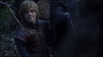Game of Thrones-Tyrion Lannister-Versaute Sprüche