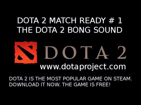 matchmaking betyg kalkylator DotA 2