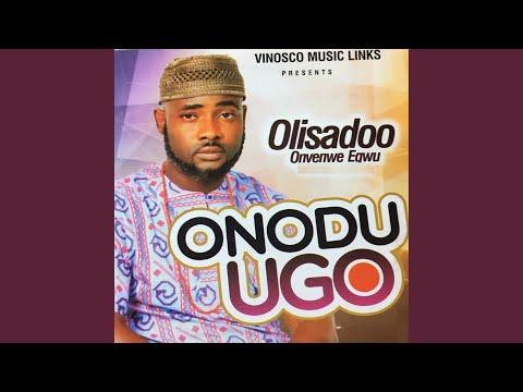 Onodu Ugo, Pt. 1