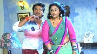 Paatar Paatar Piyawa Ke | Rani Chatterjee, Khesari Lal Yadav | Hit Bhojpuri Song | Jaanam | HD
