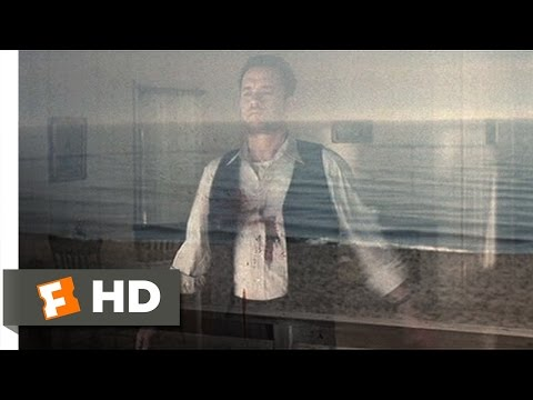 Road to Perdition (9/9) Movie CLIP - Give Me the Gun (2002) HD