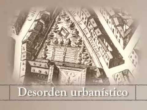 Sede colegio de aparejadores de madrid historia de una - Colegio de aparejadores de tenerife ...