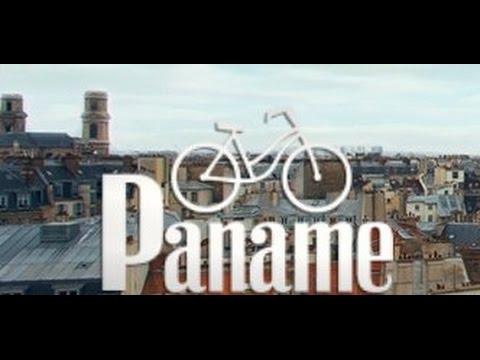 """""""Paname"""" - Magazine de découverte du Paris insolite - Le Cour St Emilion"""