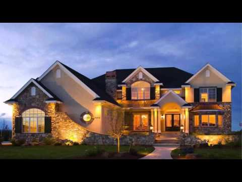 Bungalow Style House Plans Canada